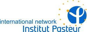 logo intnetwork